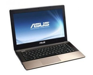 ASUS K45DR-VX008D